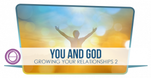 ThetaHealing® Du und Gott Seminar